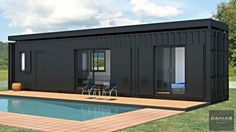www.daniasarchitects.gr         container houses