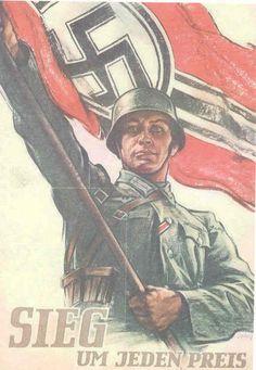 Wehrmacht Propaganda
