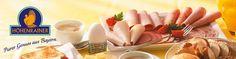 Wissenswertes & Interessantes - Ernährung - Pute - aus der Höhenrainer-Homepage