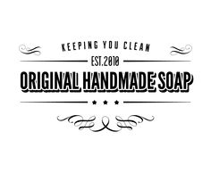 Original handmade soap,dedicated to natural soap, bath and beauty products. Citrus Essential Oil, Essential Oils, Diy Beauty Soap, Soap Maker, Cold Process Soap, Handmade Soaps, Fragrance Oil, The Cure, Pure Products