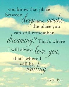 Top 30 Best Peter Pan Quotes – Quotes Words Sayings Great Quotes, Quotes To Live By, Me Quotes, Inspirational Quotes, Night Quotes, People Quotes, Lyric Quotes, Romance Quotes, Super Quotes