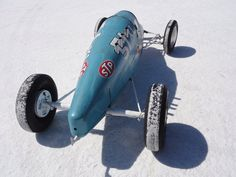 Soap Box Cars, T Bucket, Speed Racer, Chevrolet Trucks, Vintage Racing, Car Humor, Custom Cars, Cars Motorcycles, Race Cars