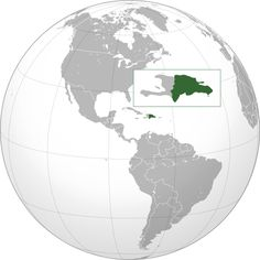 Jamaica (orthographic projection) - Jamaica - Wikipedia, the free encyclopedia Haiti Country, Jamaica Country, Honduras, Orthographic Projection, Country Information, Trinidad Y Tobago, Greater Antilles, Porto Rico, Port Of Spain