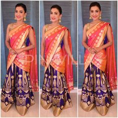 Yay or Nay : Gauahar Khan in Ekaya | PINKVILLA