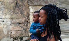 """""""No somos tetas y nalgas solamente"""": feminidades disidentes del hip hop cubano"""