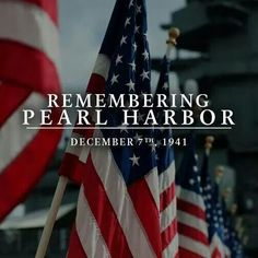 1000+ images about SEASON: Pearl Harbor Day on Pinterest ...