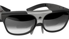 Secretive Military Tech Company Announces Augmented Reality Glasses For Consumers [Augmented Reality: http://futuristicnews.com/tag/augmented-reality/ Virtual Reality: http://futuristicnews.com/tag/virtual-reality/ Wearable Electronics: http://futuristicnews.com/tag/wearable/ Video Glasses: http://futuristicshop.com/category/video-glasses-2/]
