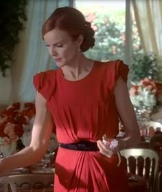 Google Image Result for http://www4.images.coolspotters.com/photos/874191/prada-red-pleated-belted-blouse-and-desperate-housewives-gallery.jpg