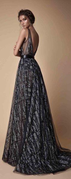 164 Best Evening Dresses Images On Pinterest In 2018 Formal