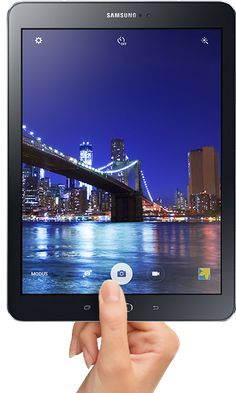 Galaxy Tab S2 (9.7, LTE) - Tablet | Samsung  Learn more here:http://www.registrycleaners2015.blogspot.com