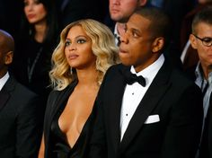 "Jay-Z opened up about struggles in his marriage with Beyoncé and how it wasn't based on '100% truth' - The INSIDER Summary:  Jay-Z released a new video to accompany his song ""4:44.""  In the video, Jay and some famous men of color talk about their struggles in love and with masculinity.  Jay-Z talked about playing Beyoncé the album for the first time and how the problems in their marriage affected him emotionally.  Jay-Z and Beyoncé have been fairly open about struggles that they've faced in…"