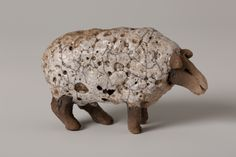 Photography by Robyn Manning Bunting, Sheep, Lion Sculpture, Ceramics, Statue, Photography, Art, Ceramica, Art Background