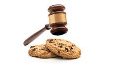 Cookie Law: i biscotti diventano carissimi!