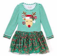 da8453d05dd6 10 Best Babo Natale images