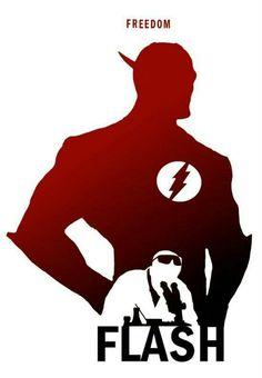 .....Flash