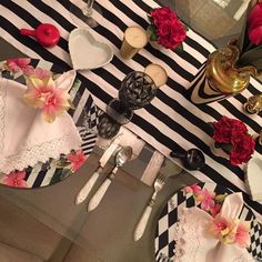 Table Decorations, Furniture, Home Decor, Placemat, Homemade Home Decor, Home Furnishings, Interior Design, Home Interiors, Decoration Home