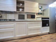 Cucine Etniche Moderne.13 Best Cucine Etniche Images In 2019 Kitchen Kitchen