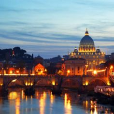 Italy: Are there cities within Vatican City?
