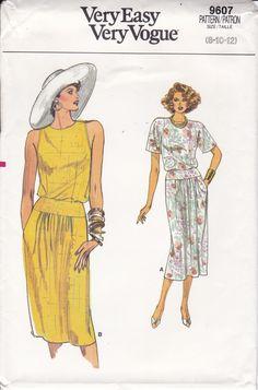 Vintage 90/'s snake print see-through purple blouse top UK 8-10 S size Vintage woman clothing