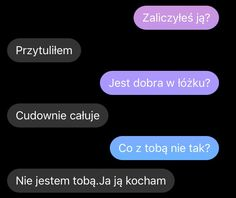 Polish To English, Healthy Life, Quotes, Pictures, Healthy Living, Quotations, Photos, Quote, Shut Up Quotes