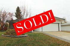 24 Falstaff is now SOLD! This large family home was sold within 2 weeks of being listed!  #remax #remaxprofessionals #realestate #realestateexpert #stalbert #stalbertre #stalbertrealestate #stalbertrealtor #doncholak #doncholakonyourside