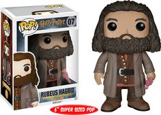 Fans and collectors should not be surprised to see the number of Funko Pop Harry Potter figures grow over time. Description from cardboardconnection.com. I searched for this on bing.com/images