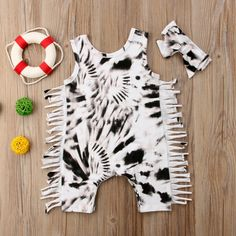 2-Pack Zanie Kids Unisex Baby/'s Long Sleeves Pajama Sets Smile Print Cotton Baby Clothes