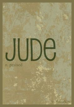 best Ideas baby names biblical words – Source by Related posts: Baby names girl unique biblical ideas Baby names girl biblical style 48 Ideas 16 super ideas baby girl names biblical god Best Baby Names Boy Biblical Ideas Boy Names With J, Trendy Baby Boy Names, Vintage Baby Names, New Baby Names, Baby Names And Meanings, Names With Meaning, Baby Girl Names, Bible Baby Names, Bebe