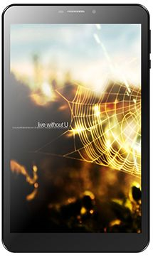 Best Android Based Tablet India #bestandroidtabletsinindia