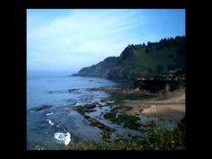 Tides and Weather | Oregon Tide Pools