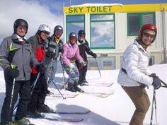 EBYL Skitag auf der Planai - 26.03.2014 Hats, Fashion, Ski, Sporty, Guys, Moda, Hat, La Mode