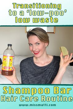 Shampoo bars are an all natural conditioning shampoo in a solid bar form. I didn't hear about them u Natural Shampoo, Natural Oils, Conditioning Shampoo, Conditioner, List Of Brands, Oily Scalp, Hair Again, Soap Company, Dye My Hair