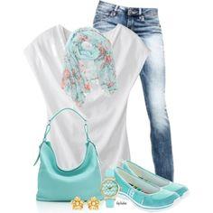 Outfit http://www.pinterest.com/jenjenpinterest/