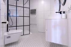 decoralinks | bathroom - suelo de keros y ceramica de Iberoceramica