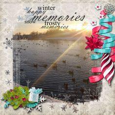 Kit used:  Winter Joy by PrelestnayaP available at https://www.pickleberrypop.com/shop/manufacturers.php?manufacturerid=95