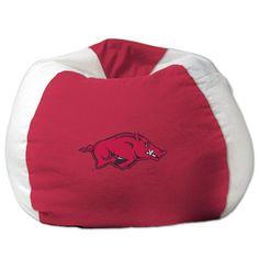 Seattle Seahawks Bean Bag Chair
