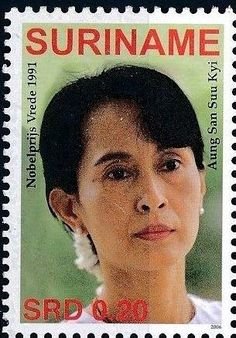 Nobel Prize Winners, Old Stamps, Spring Racing, Insurgent, Modern History, Men Style Tips, Postage Stamps, Identity, Religion