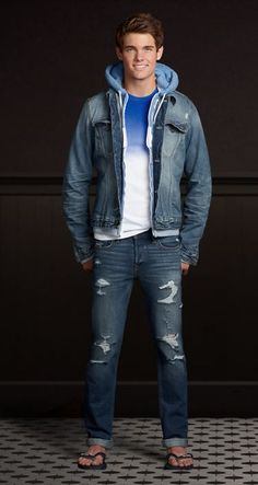 hollister mens fashion - Google Search