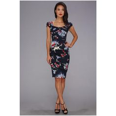 fitted cotton dresses - Google Search