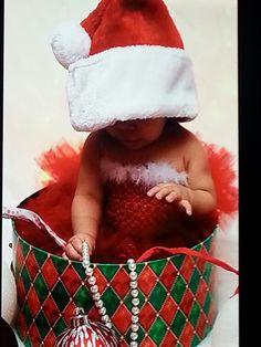 Christmas Pics...Angie Rodriguez Photography...