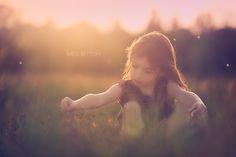Photography by Meg Bitton