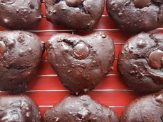 La chocogo! de Madame Labriski Biscuits, Gluten Free, Pudding, Treats, Calories, Madame, Rice Krispies, Chefs, Cooking