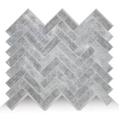 extra small mosaic tiles - Google Search