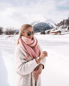 110 reasons to visit lake placid in the winter – page 1 Girly Outfits, Classy Outfits, Stylish Outfits, Beautiful Outfits, Fashion Outfits, Fashion Clothes, Womens Fashion, Fashion Ideas, Fashion Trends