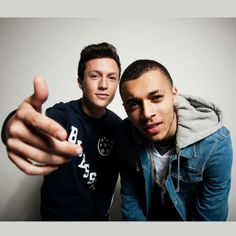 Kalin And Myles  Coming to MD 3/13 I NEED TICKETS