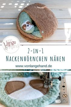Diy Mask, Diy Face Mask, Face Masks, Sewing Crafts, Sewing Projects, Good Day Sunshine, Wishes For Baby, New Hobbies, Sewing For Kids