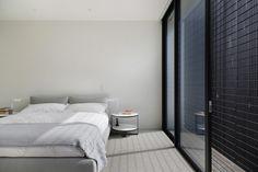 Cube House / Carr Design Group