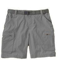 """Women's Tropicwear Shorts, 7"""" Inseam"""