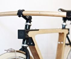wood-b-wooden-bicycles-by-bsg-bikes-4