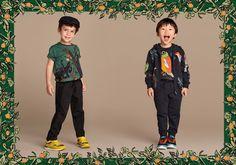 D&G-boys clothing-19